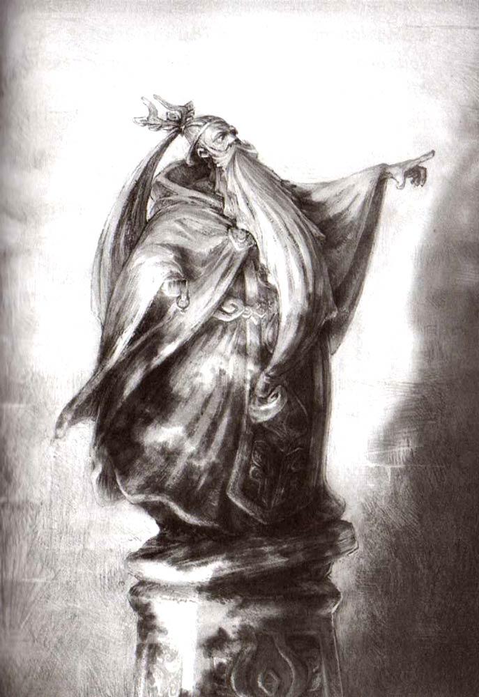 Prosperus Elementor