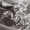 Esprit du vent - Dofus