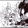 Manga_wakfu_tome_4_01_header