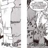 Manga_wakfu_tome_4_19