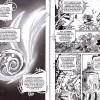 Manga wakfu tome 4 page 1 et 2