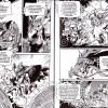 Manga wakfu tome 4 page 5 et 6