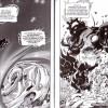 Manga wakfu tome 4 page 7 et 8