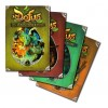 livre_jeu_dofus_collection_img_princ