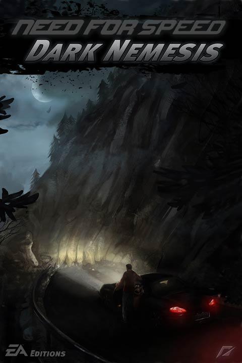 cover_final_Need_for_speed_Dark_Nemesis_RVB_V2