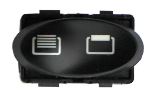 Comment Installer Un Interrupteur De Porte De Garage