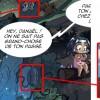 Légendaires_parodia_tome_2_page_04_case_01
