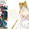 Légendaires_parodia sailor_moon_couronne