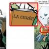 Légendaires_parodia_tome_2_page_17_case_05