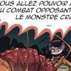 Légendaires_parodia_tome_2_page_23_case_01