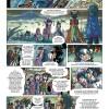 Page 6 - Les Légendaires Tome 20