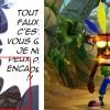 Légendaires_parodia_tome_3_anecdote_Page_12_case_9