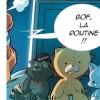 Légendaires_parodia_tome_3_anecdote_Page_18_derniere_case