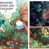 Légendaires_parodia_tome_3_anecdote_Page_26_case_1
