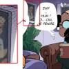 Légendaires_parodia_tome_3_anecdote_Page_31_dernière_case