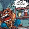 Légendaires_parodia_tome_3_anecdote_Page_32_case_3