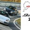 Boxster_Nürburgring_2,5 L