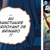LEGENDAIRES_21_page_06_Green_Arrow