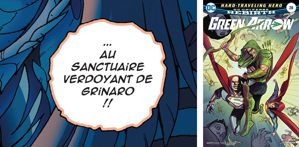 LEGENDAIRES_21_page_06_Green_Arrow