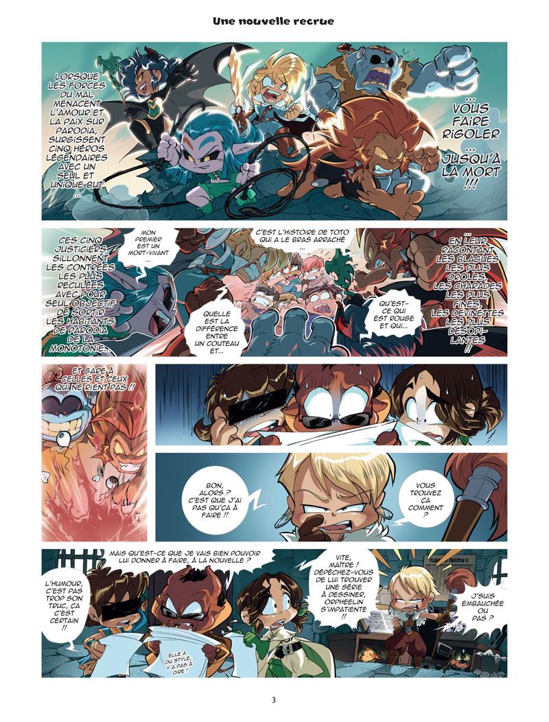 Légendaires_parodia_tome_4_page_03