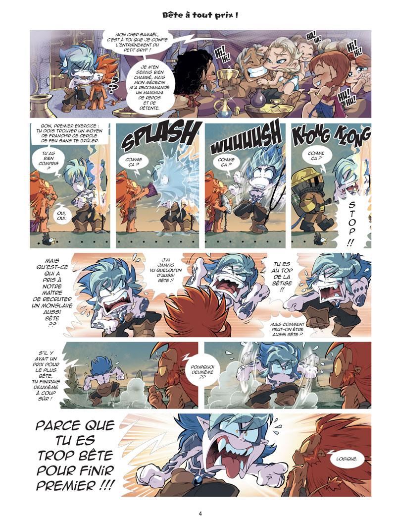 Légendaires_parodia_tome_4_page_04