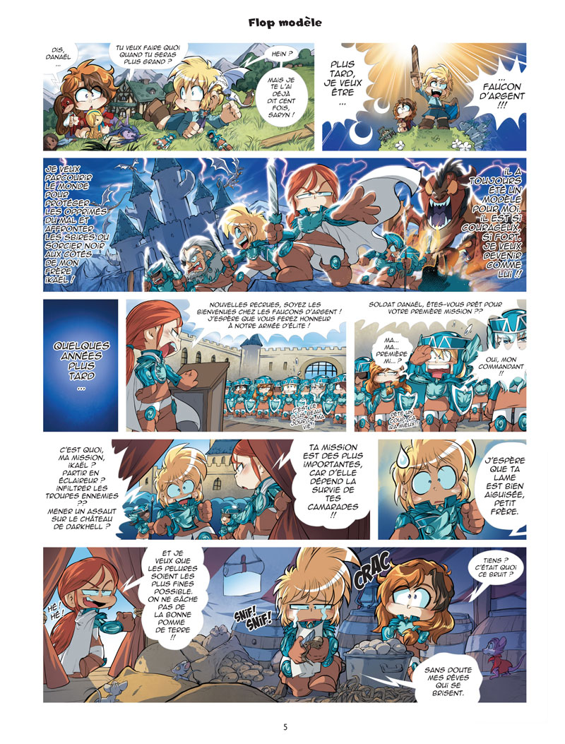 Légendaires_parodia_tome_4_page_05