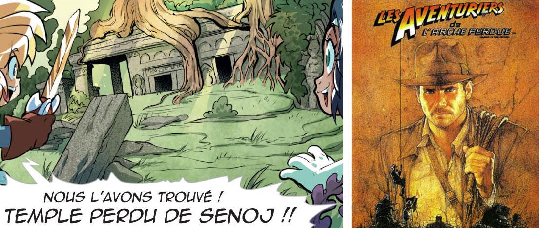 Légendaires_parodia_tome_4_page_09_case_01
