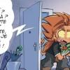 Légendaires_parodia_tome_4_page_13_case_2