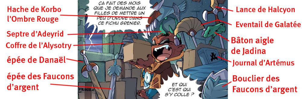 Légendaires_parodia_tome_4_page_14_case_02_2