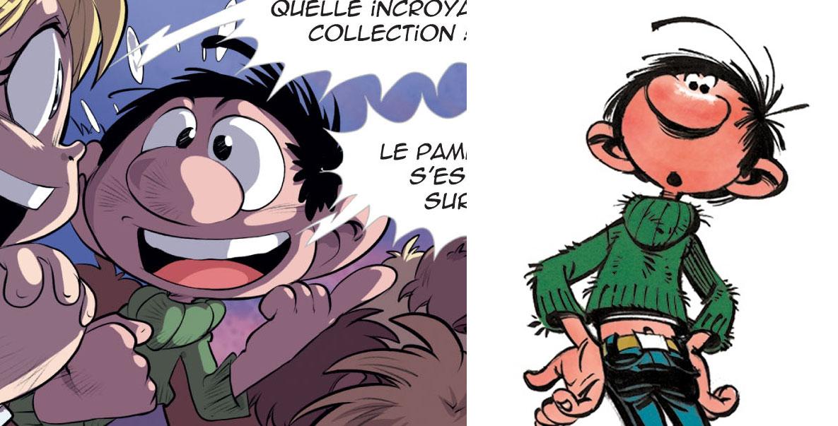Légendaires_parodia_tome_4_page_20_case_10_Gaston
