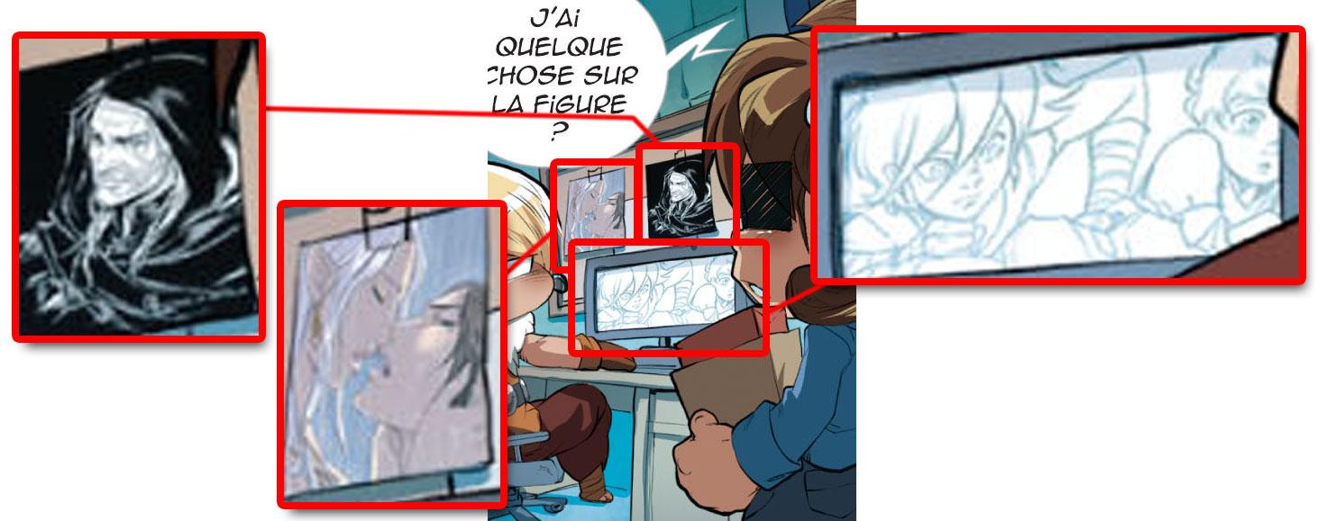Légendaires_parodia_tome_4_page_25_case_06
