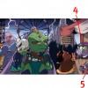 Légendaires_parodia_tome_4_page_27_case_1_chiffres