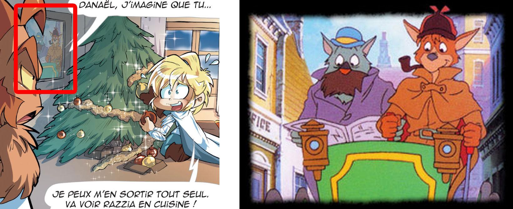 Légendaires_parodia_tome_4_page_29_case_05