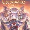 Les Légendaires Origines – Tome 5 – Razzia