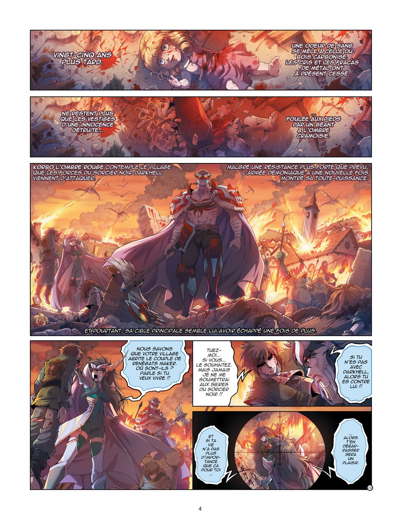 Les-legendaires-origines-tome-5_04