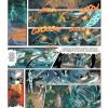 Les-legendaires-origines-tome-5_06