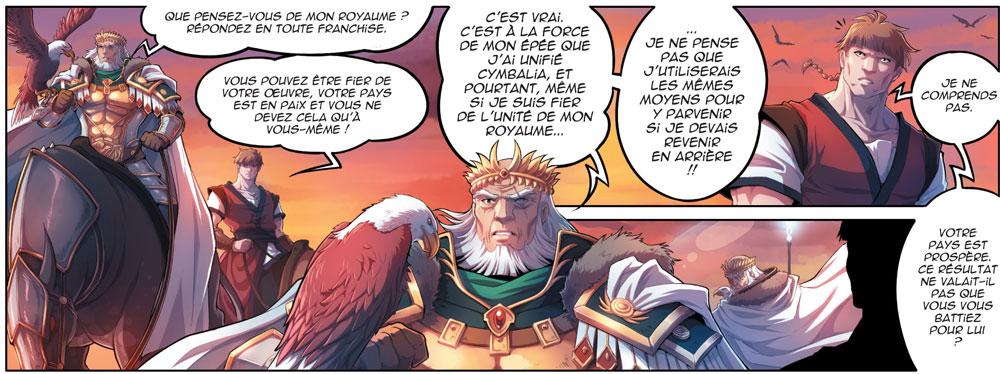 Les-legendaires-origines-tome_06