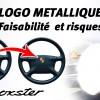Boxster_logo_dans_volant_4_branches_princ