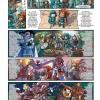 Les Légendaires Tome 22 Page 4