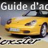Boxster_img_princ_Conseil_Achat_V2