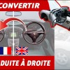 Boxster_img_princ_Changer_volant_place_V2