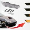 Clignotant LED Porsche 996 Boxster