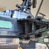 Arcadia atlantis Lego entrée air - Albator web
