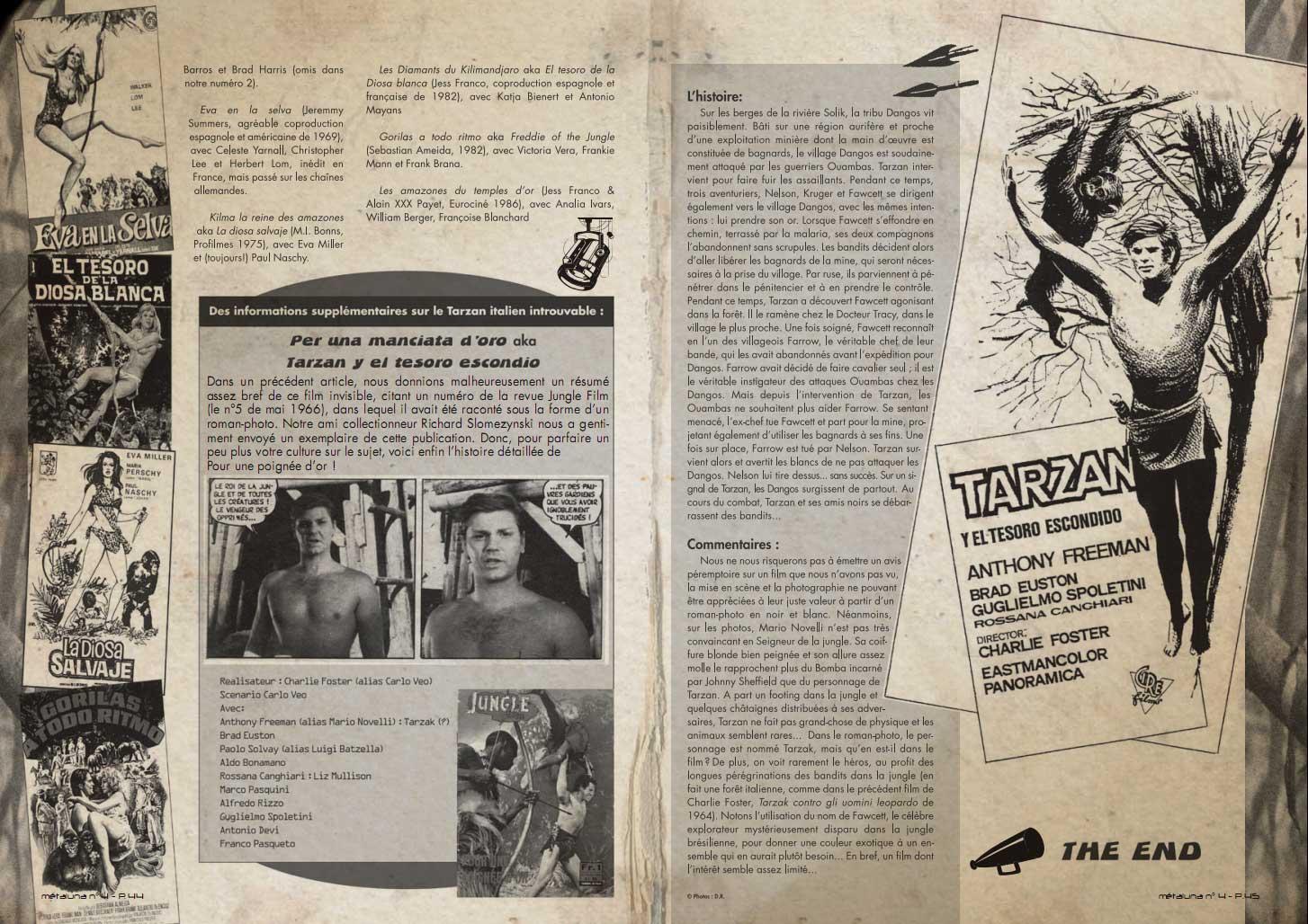 Métaluna n°4 page 44