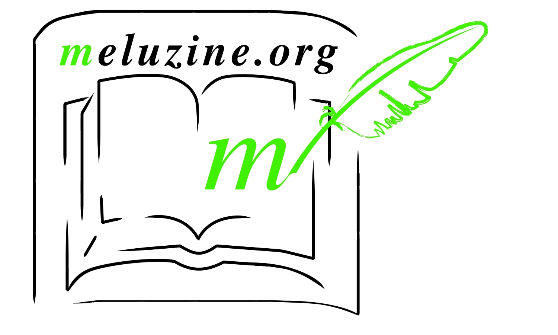 Logo de Meluzine