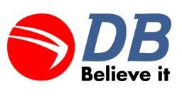 Logo Dattebayo-US
