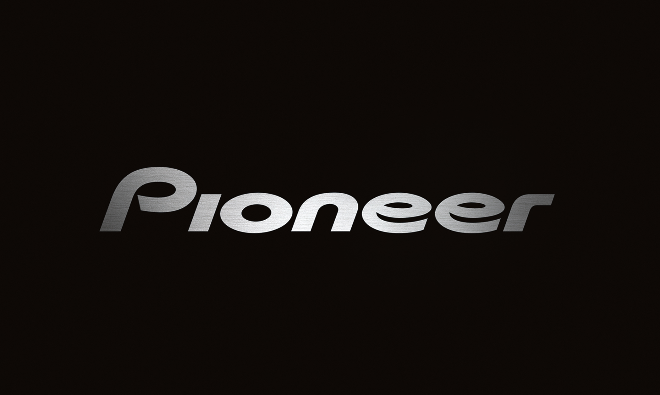 logo Pioneer