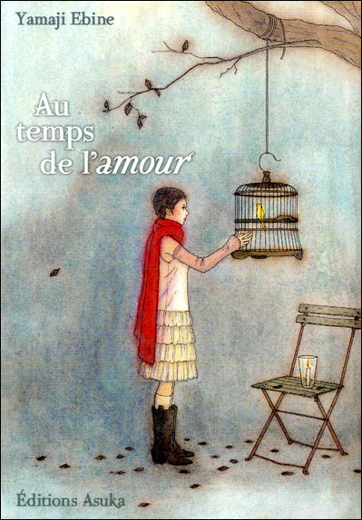 temps amour