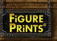 Logo de Figure Prints