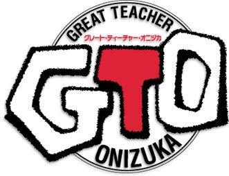 logo GTO